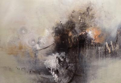 2013 / 14 Paintings