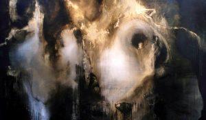 Thread-184-x-212-cm Fernando Velazquez