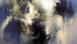 Cloud - Fernando Velazquez