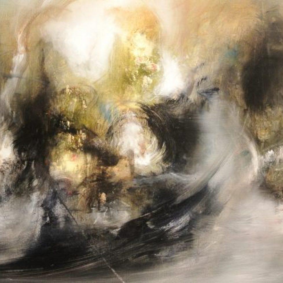 siege-50-x-120-cm-oil-on-canvas
