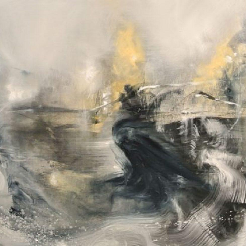 The Sleep or Reason - Fernando Velazquez