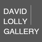 Find my work at The David Lolly Gallery