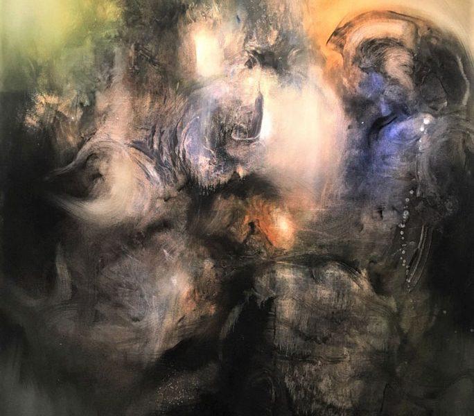 Aeon-150-x-120-cm-Oil-on-canvas