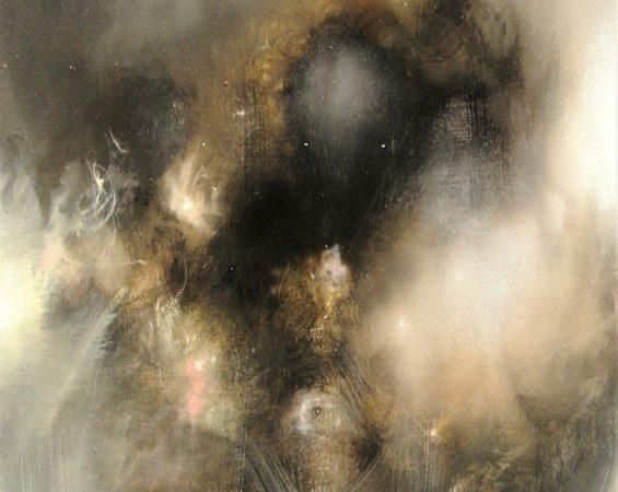 Neuma-76-x-51-cm-Oil-on-canvas-2018