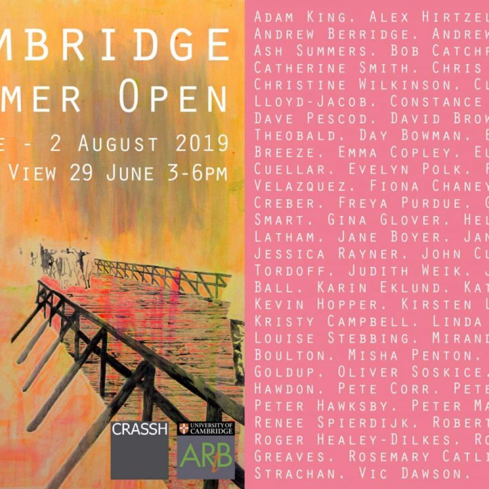 Summer-Open-2019-flyer-2