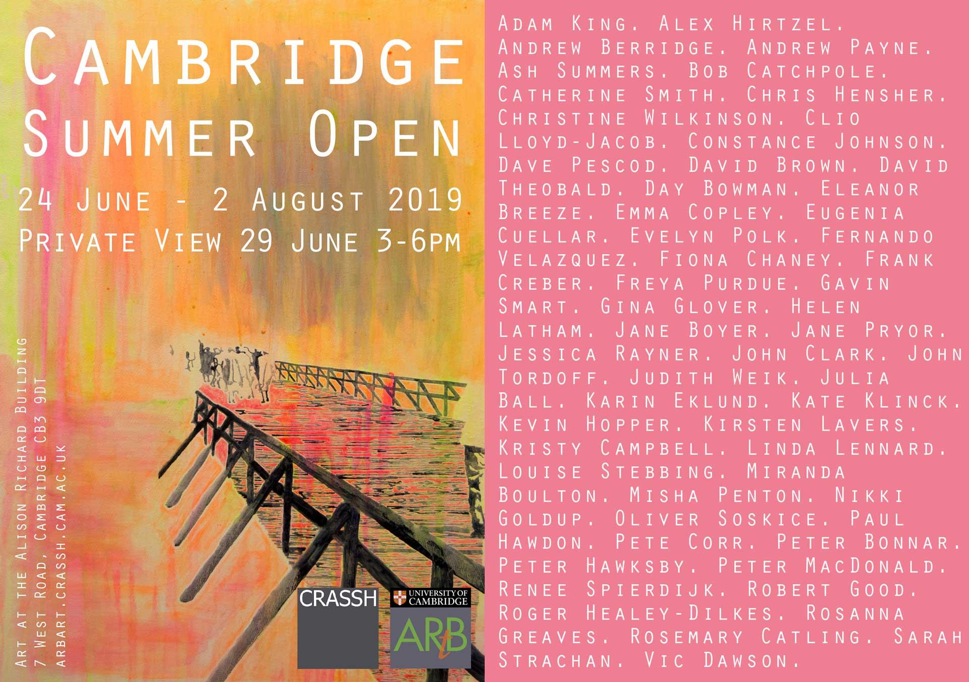 Summer-Open-2019-flyer-2