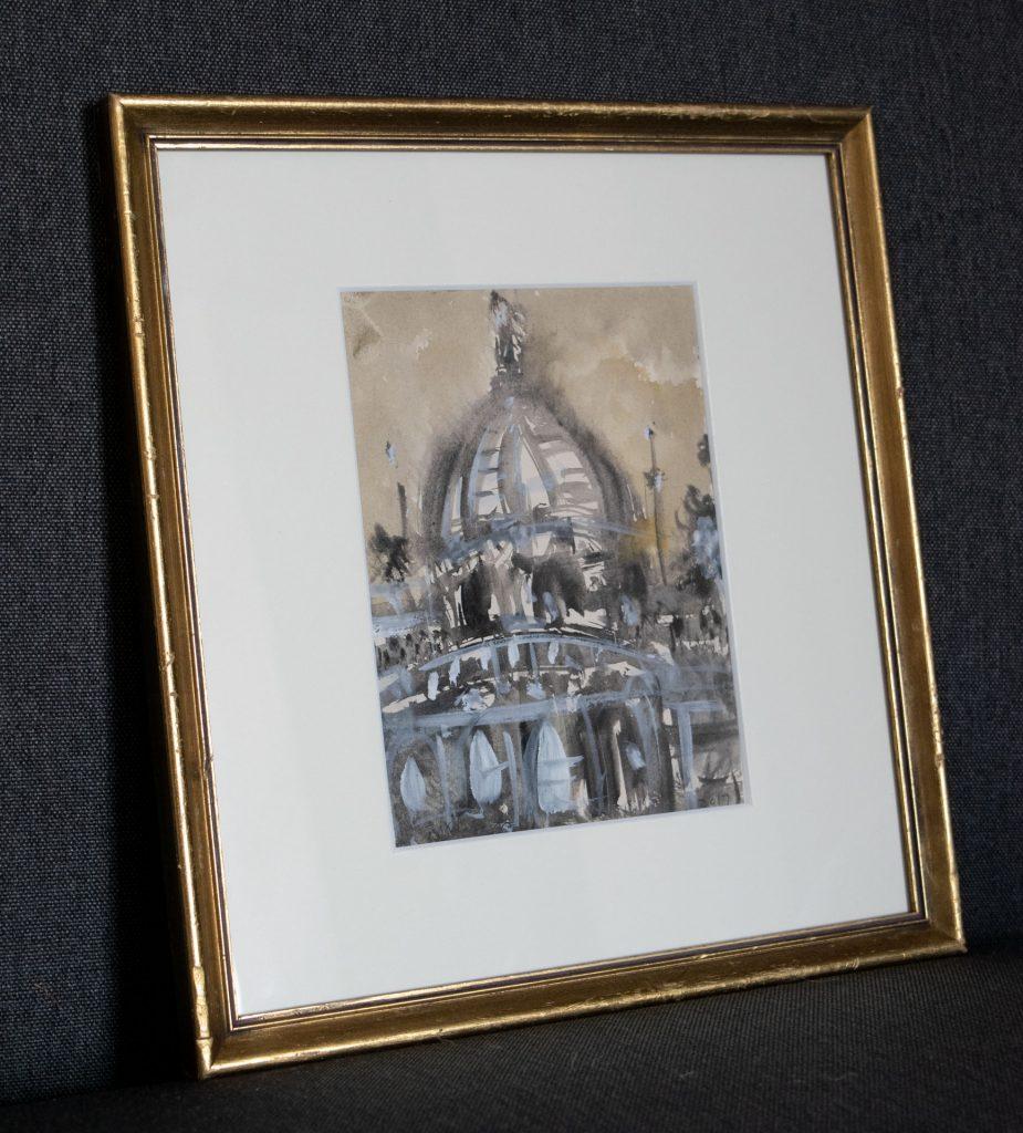 Fernando-Venice-Salute-detail-full-frame