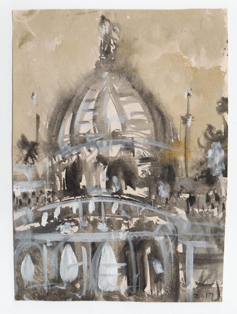 Fernando-Venice-Salute-detail-full-image