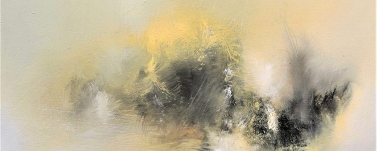 Ash-and-Gold-29-x-42-cm-Oli-on-canvas