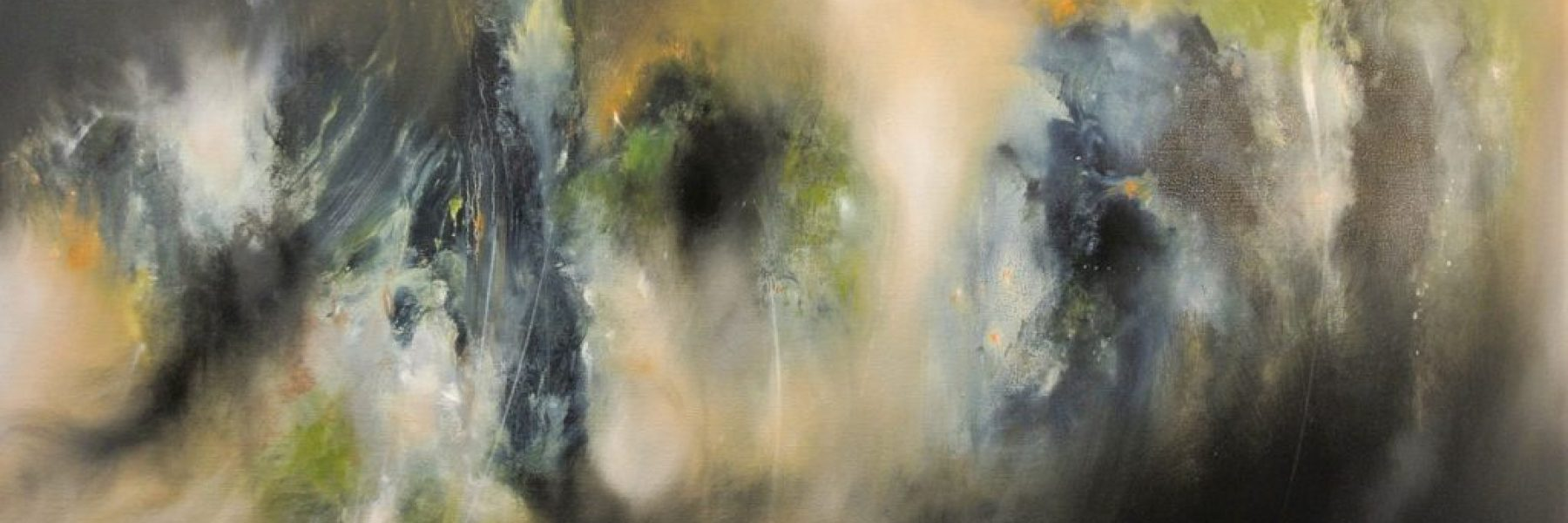 Sky-caves-50-x-120-cm-Oil-on-canvas-2020-Fernando-Velazquez