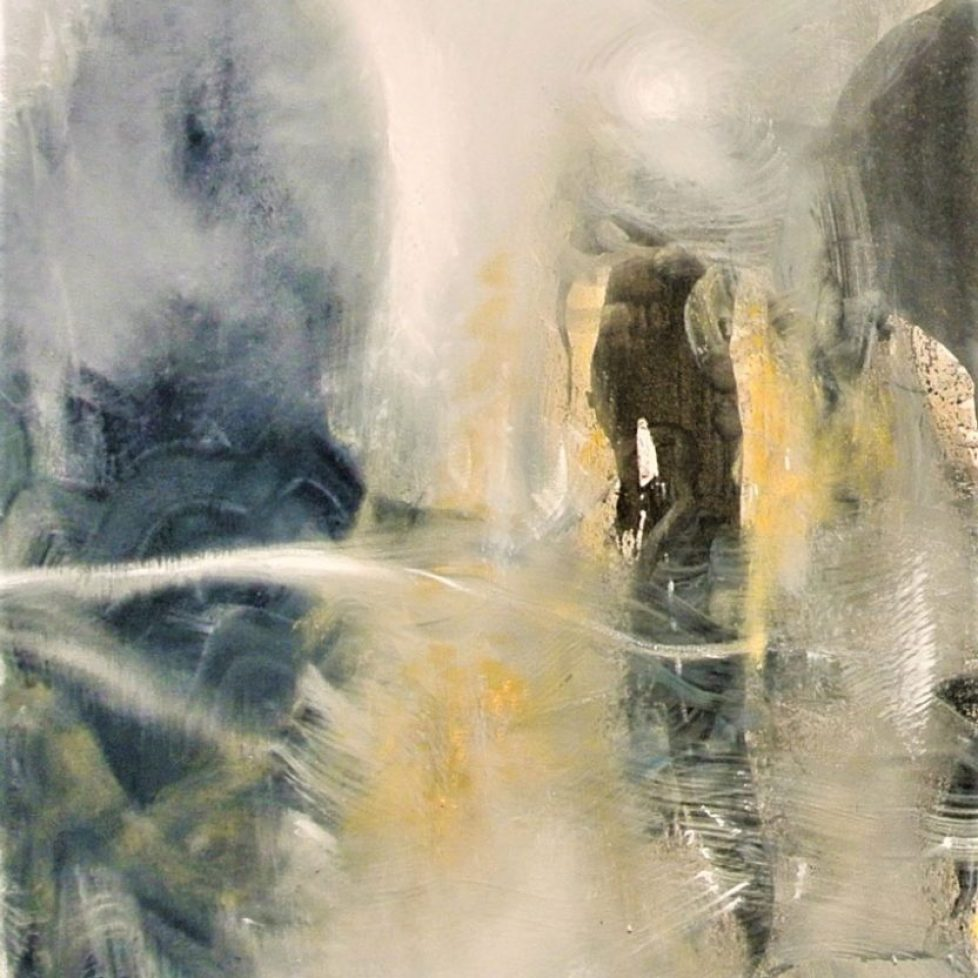 Mist-Light-and-Stones-50-x-120-cm