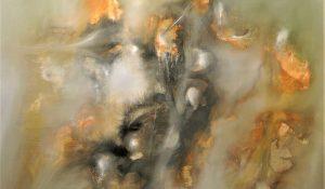 Broken-Light-100-x-120-cm-Oil-on-canvas-2020
