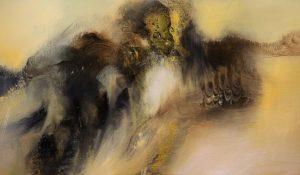 Cantera-(Quarry)-50-x-100-cm-Oil-on-canvas-2021
