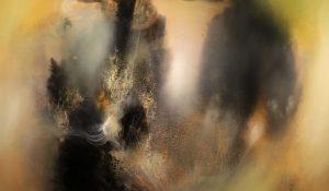 Genie-2021-Oil-on-canvas-120-x-150-cm