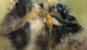 Osuma-120-x-100-cm-Oil-on-canvas-2020