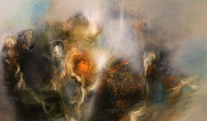 Tramontana-92-x-122-cm-Oil-on-canvas-2021